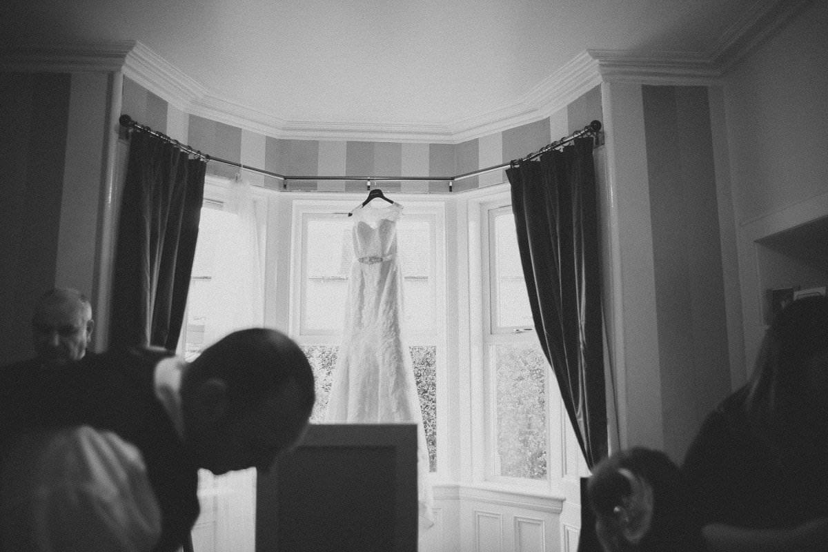 fine-art-wedding-photographer-edinburgh-011