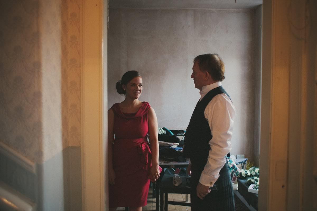 fine-art-wedding-photographer-edinburgh-013