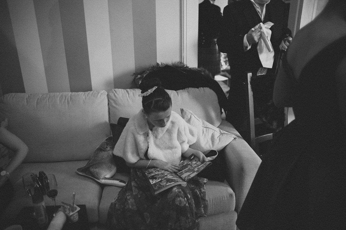 fine-art-wedding-photographer-edinburgh-018