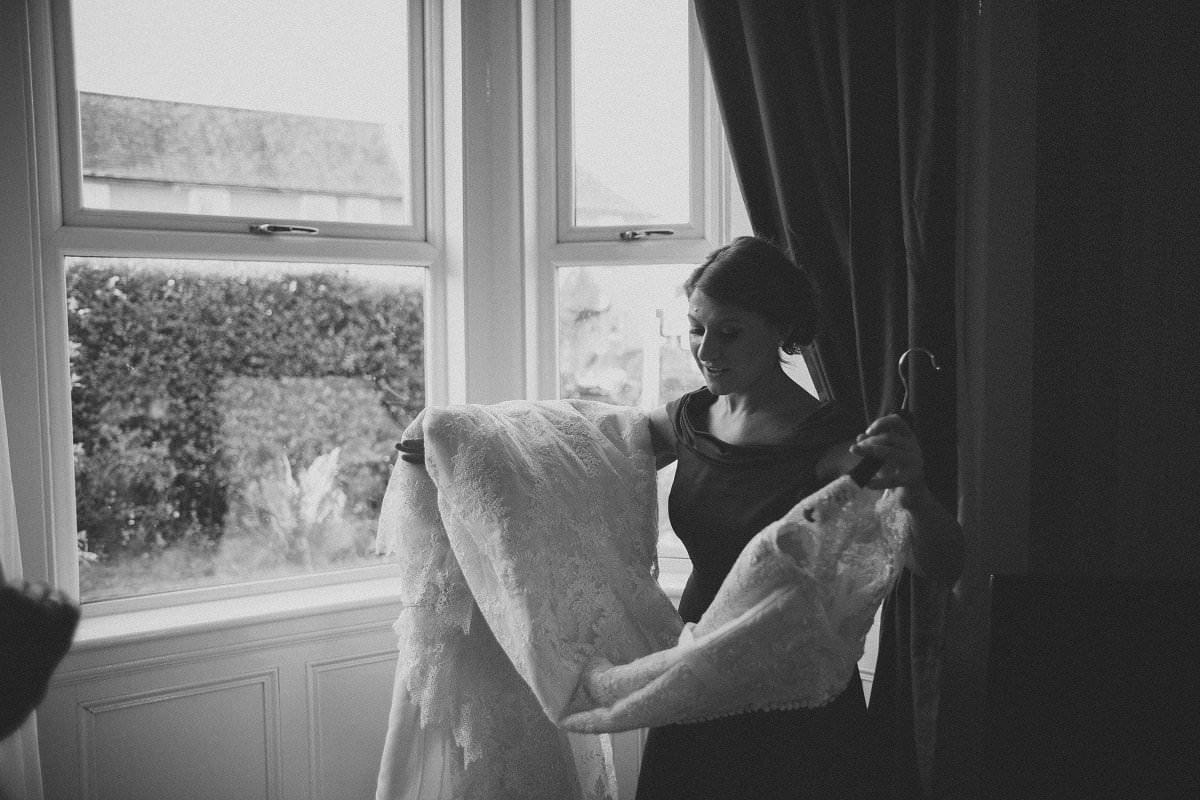 fine-art-wedding-photographer-edinburgh-020