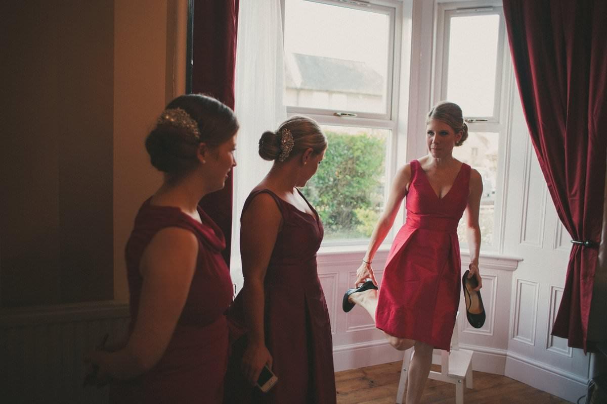 fine-art-wedding-photographer-edinburgh-021