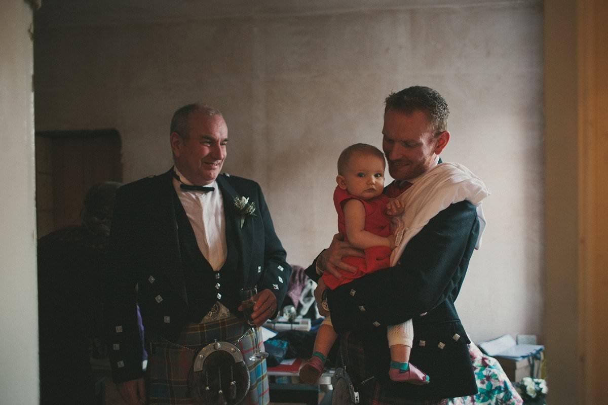 fine-art-wedding-photographer-edinburgh-022