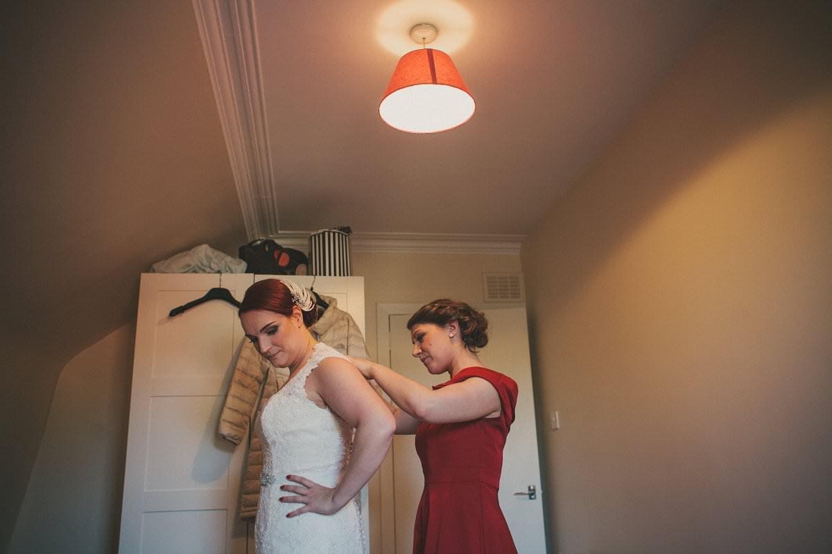 fine-art-wedding-photographer-edinburgh-024