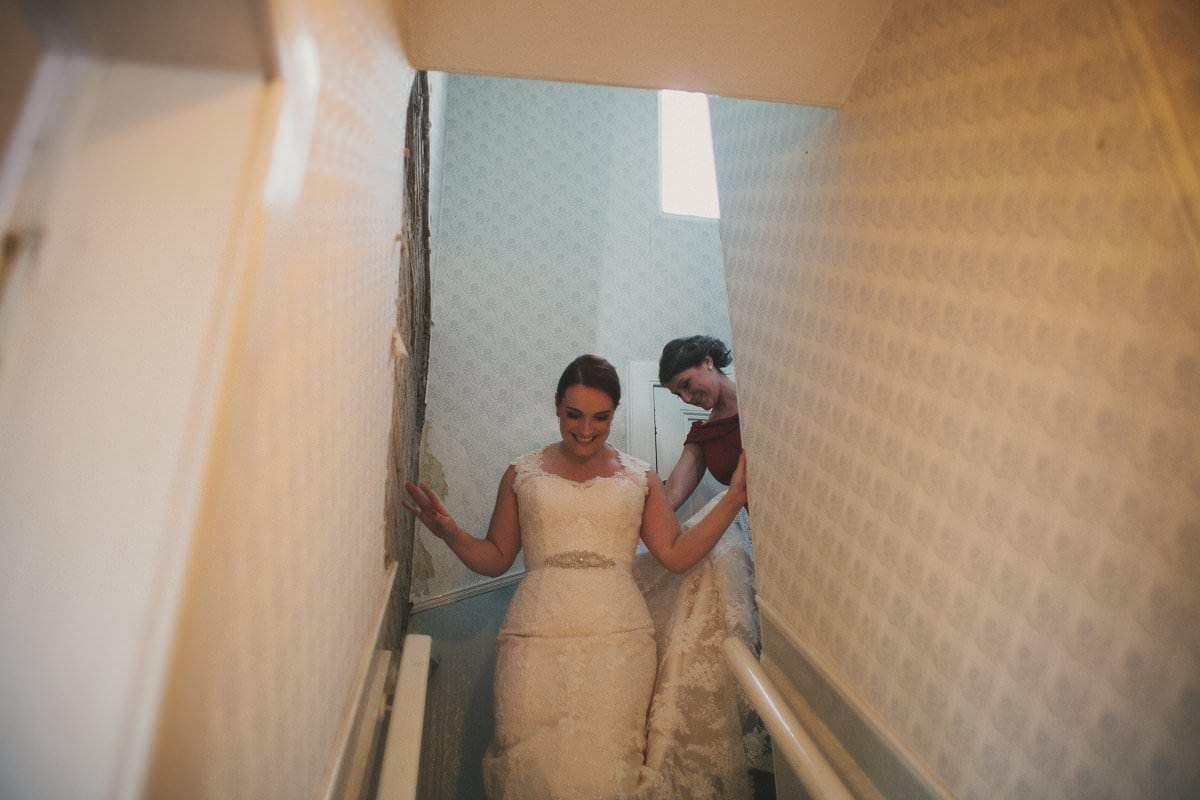 fine-art-wedding-photographer-edinburgh-025