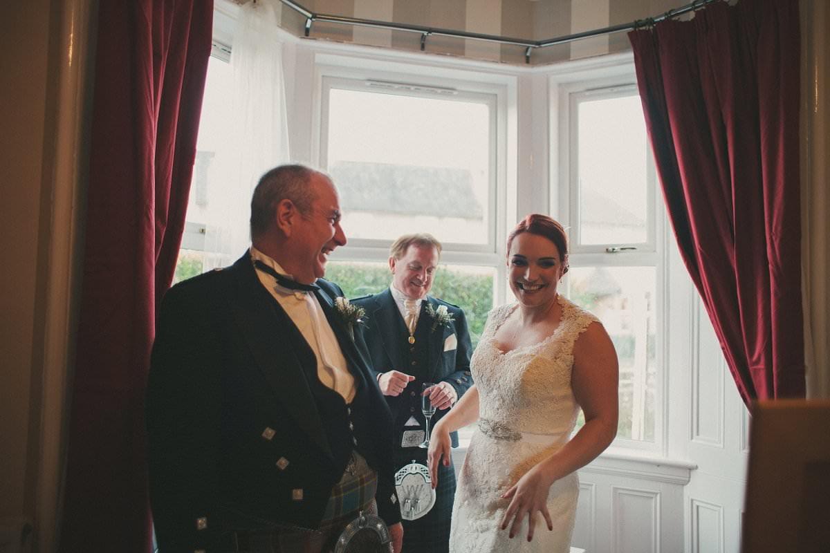 fine-art-wedding-photographer-edinburgh-026