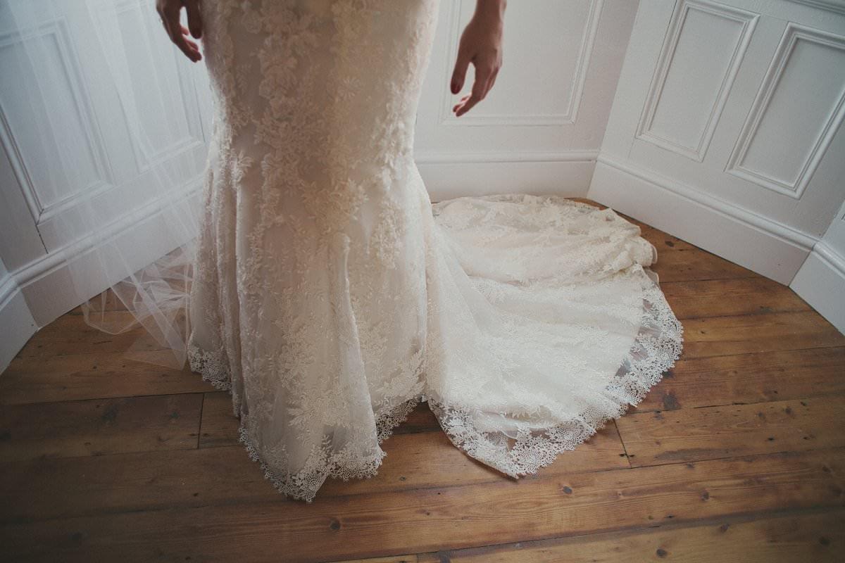 fine-art-wedding-photographer-edinburgh-028