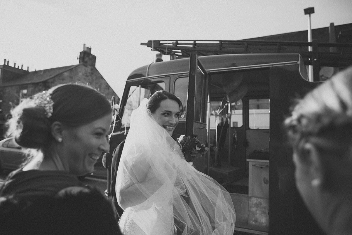 fine-art-wedding-photographer-edinburgh-032