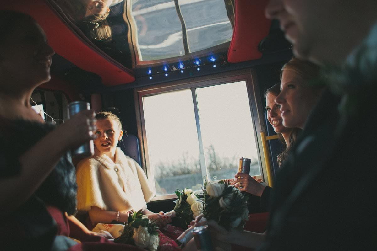 fine-art-wedding-photographer-edinburgh-033