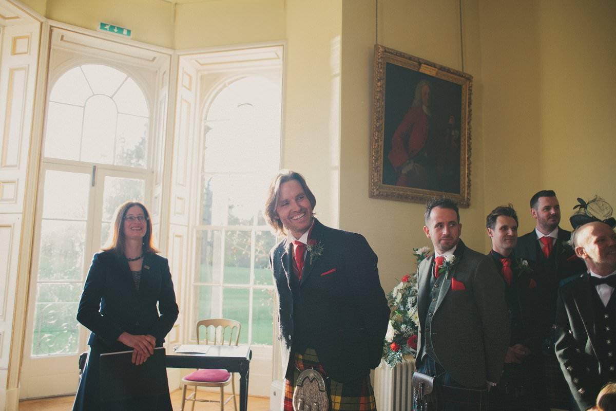 fine-art-wedding-photographer-edinburgh-039