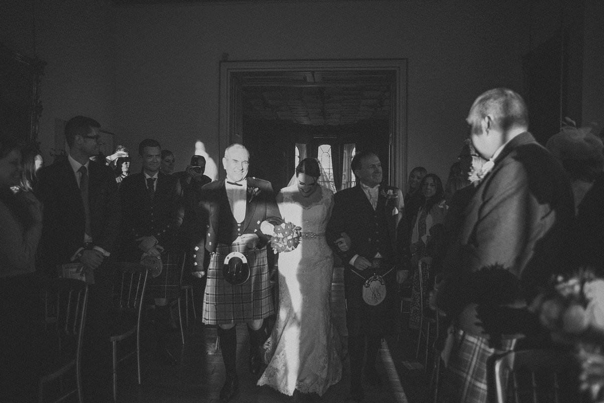 fine-art-wedding-photographer-edinburgh-040