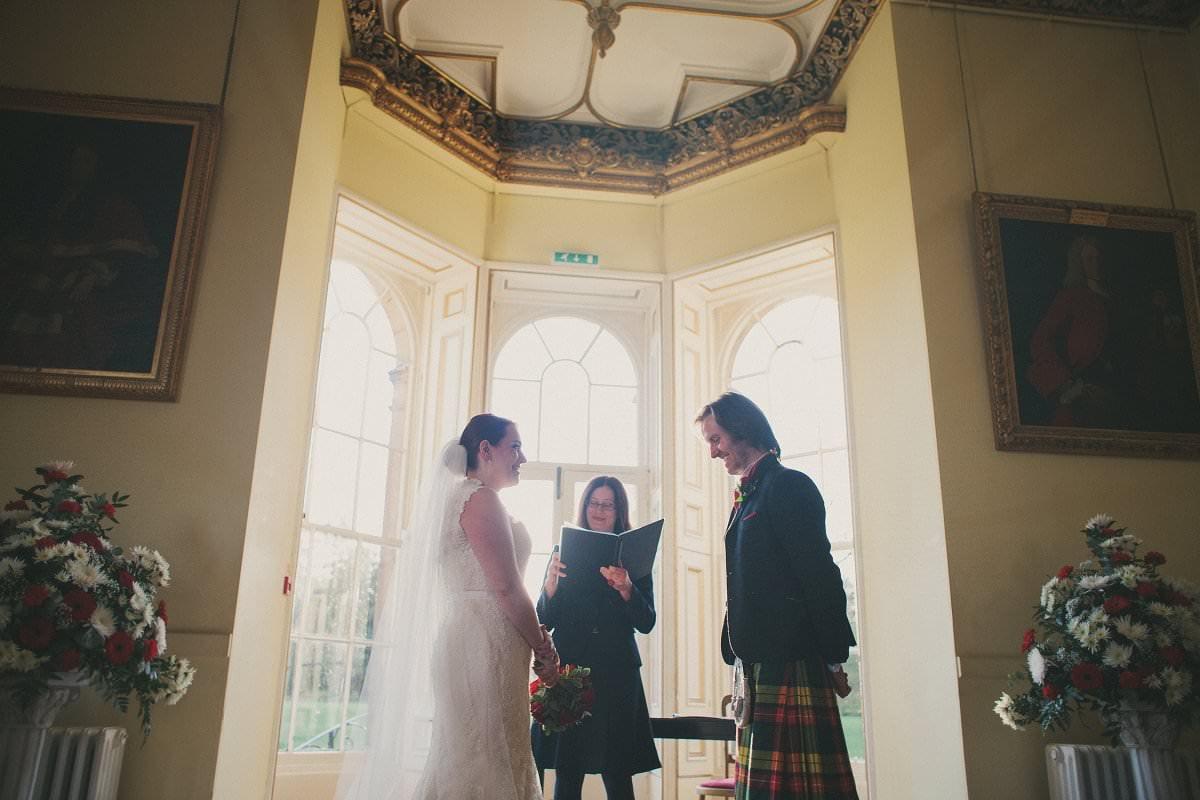 fine-art-wedding-photographer-edinburgh-043