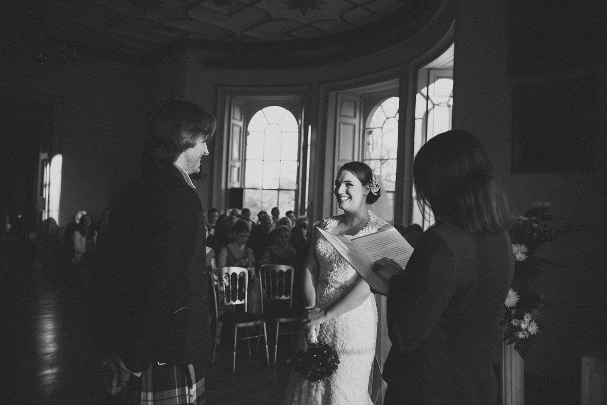 fine-art-wedding-photographer-edinburgh-047