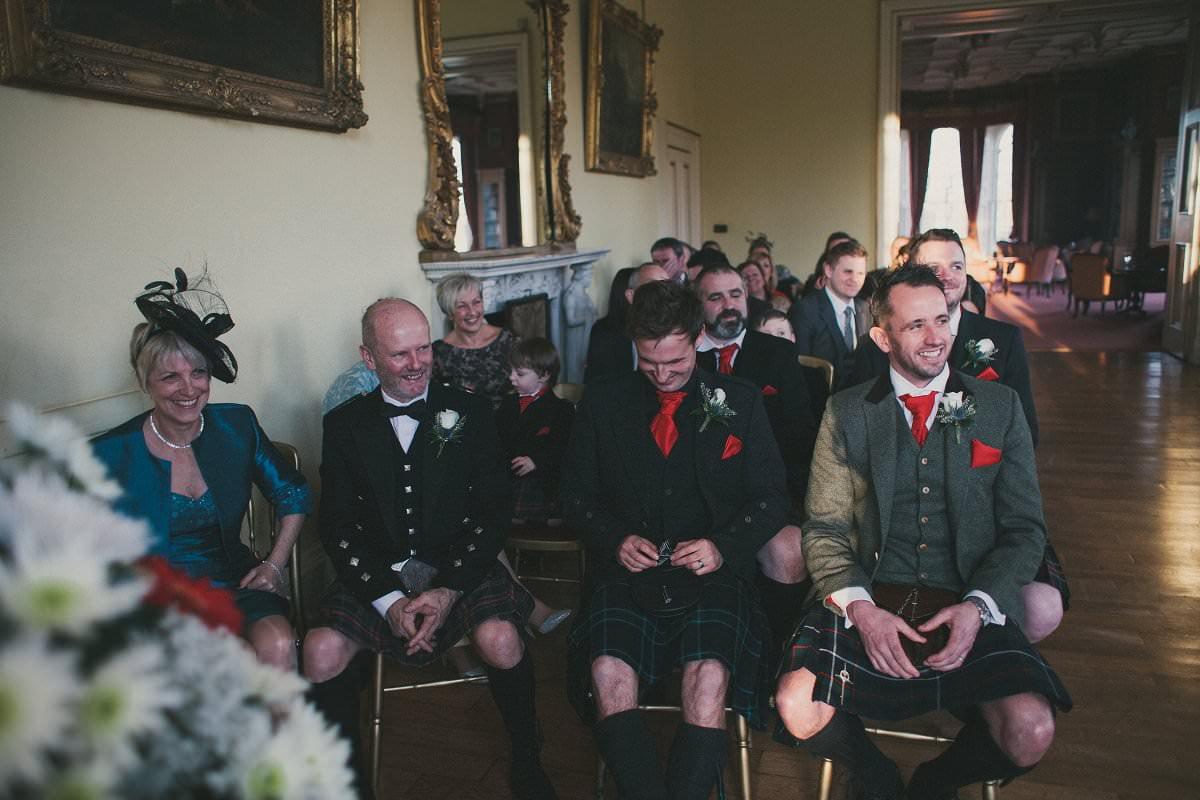 fine-art-wedding-photographer-edinburgh-048