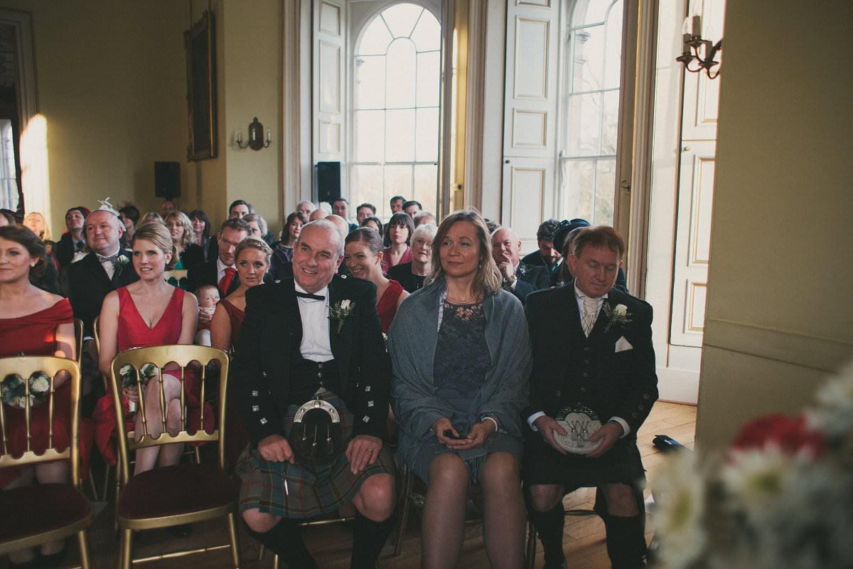fine-art-wedding-photographer-edinburgh-049
