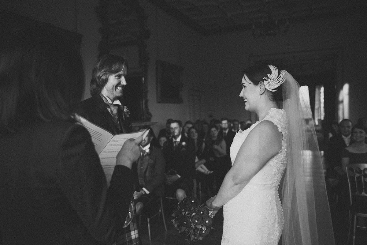 fine-art-wedding-photographer-edinburgh-050