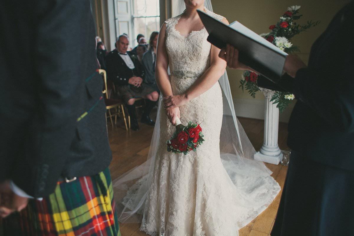 fine-art-wedding-photographer-edinburgh-052