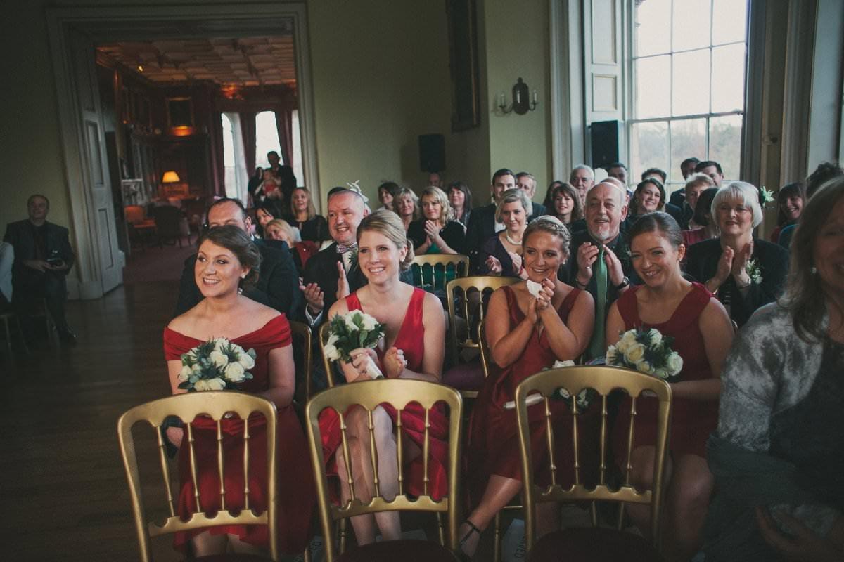 fine-art-wedding-photographer-edinburgh-060