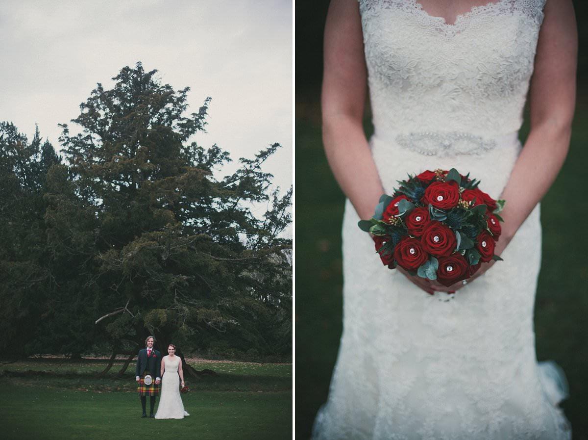 fine-art-wedding-photographer-edinburgh-074