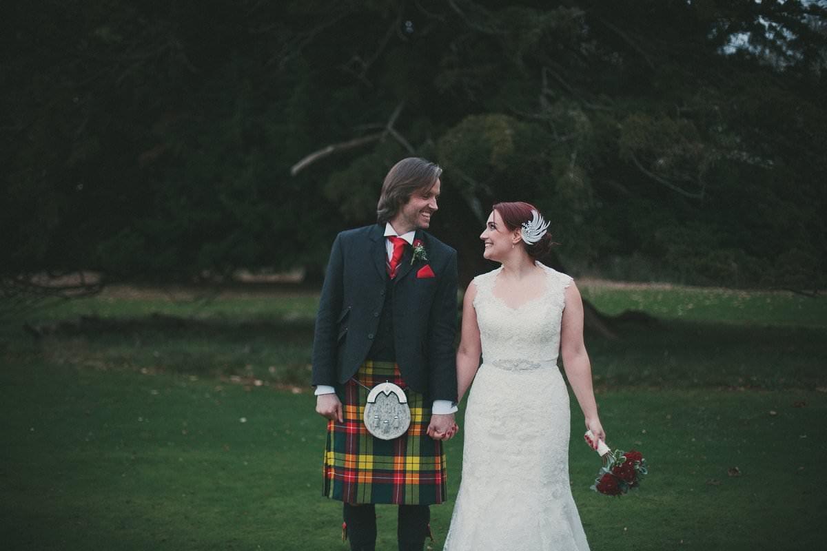 fine-art-wedding-photographer-edinburgh-075