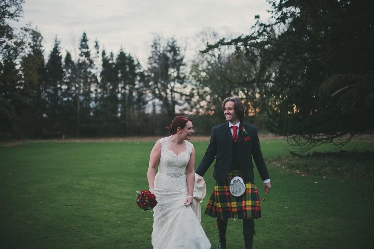 midlothian wedding photographer