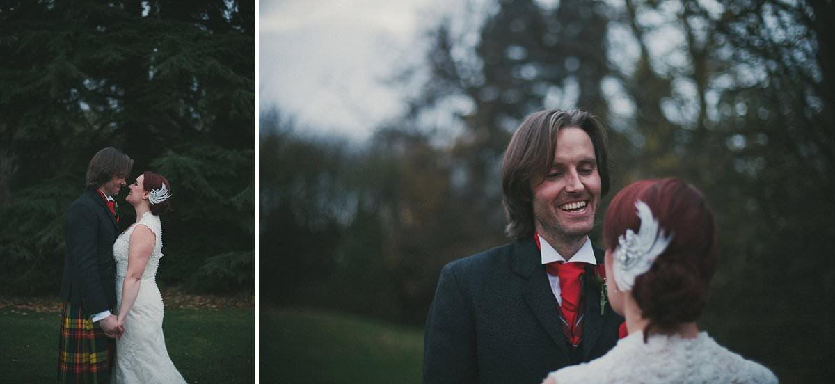 fine-art-wedding-photographer-edinburgh-081