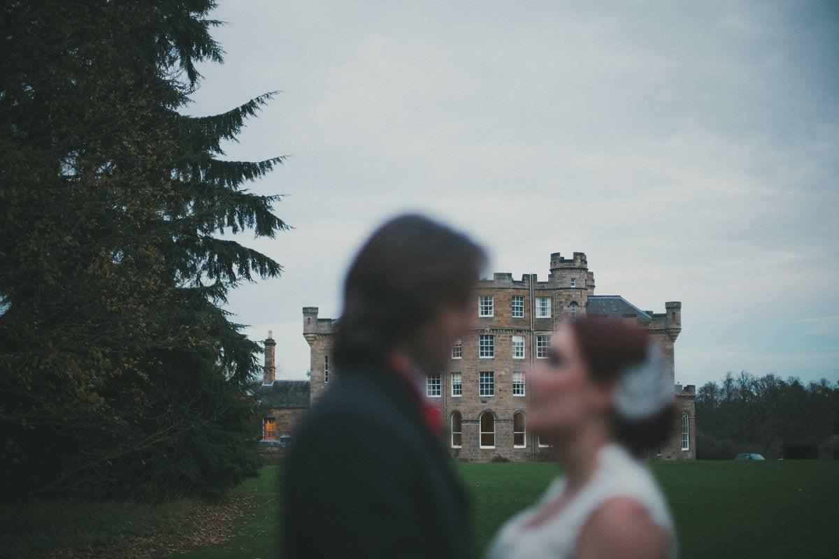 fine-art-wedding-photographer-edinburgh-088