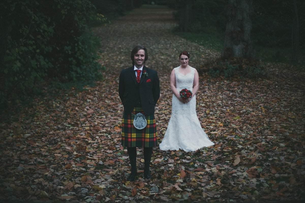 fine-art-wedding-photographer-edinburgh-089