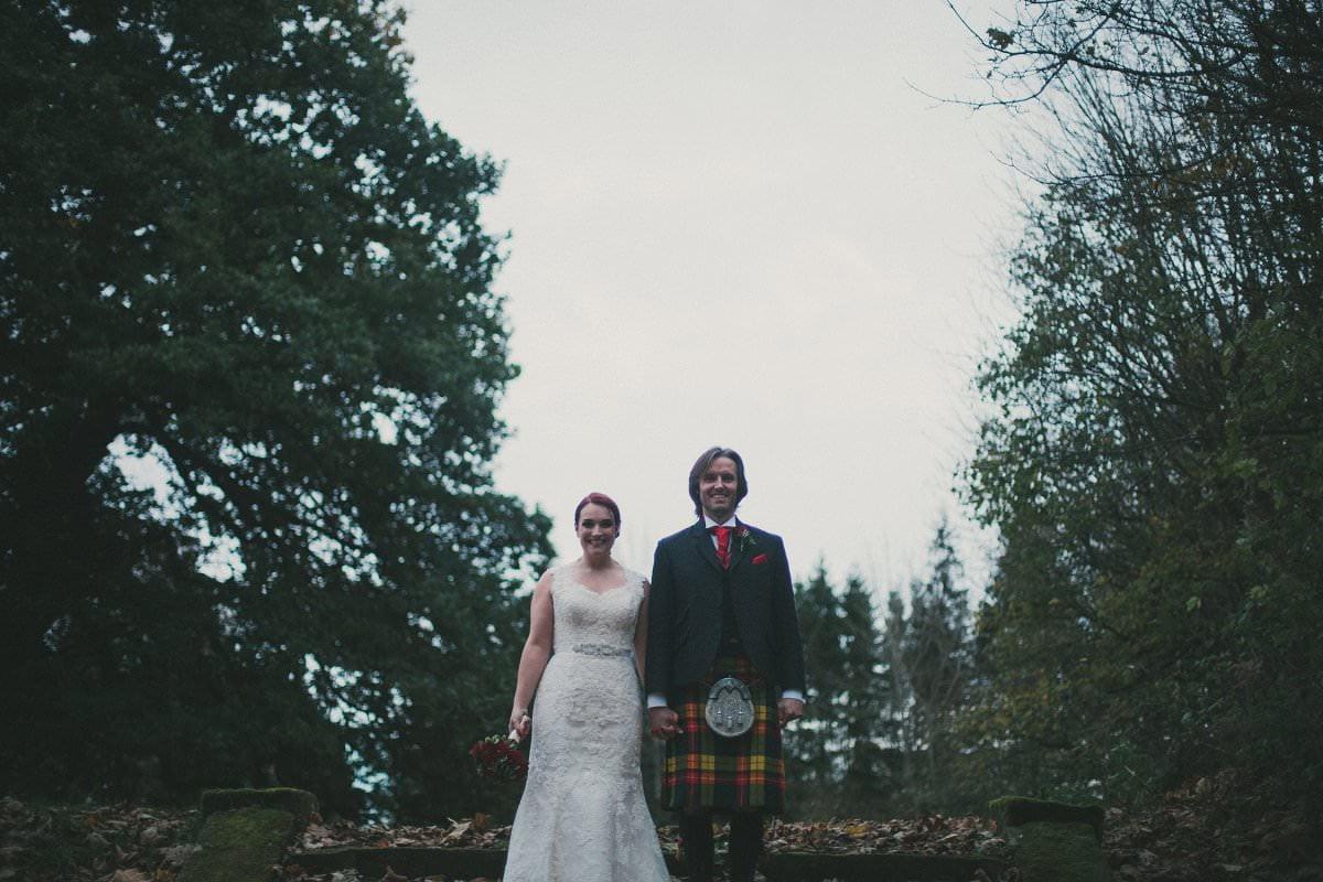fine-art-wedding-photographer-edinburgh-090