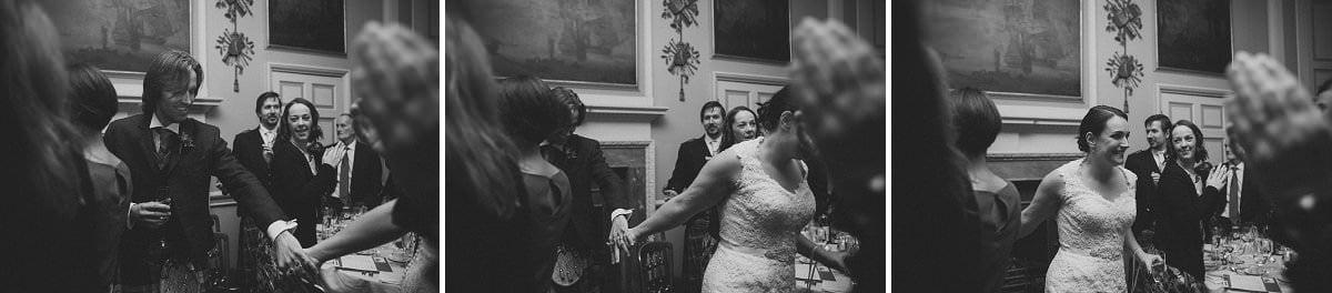fine-art-wedding-photographer-edinburgh-109