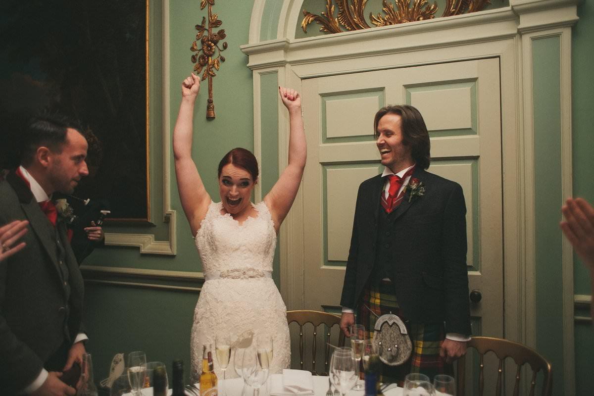 fine-art-wedding-photographer-edinburgh-111