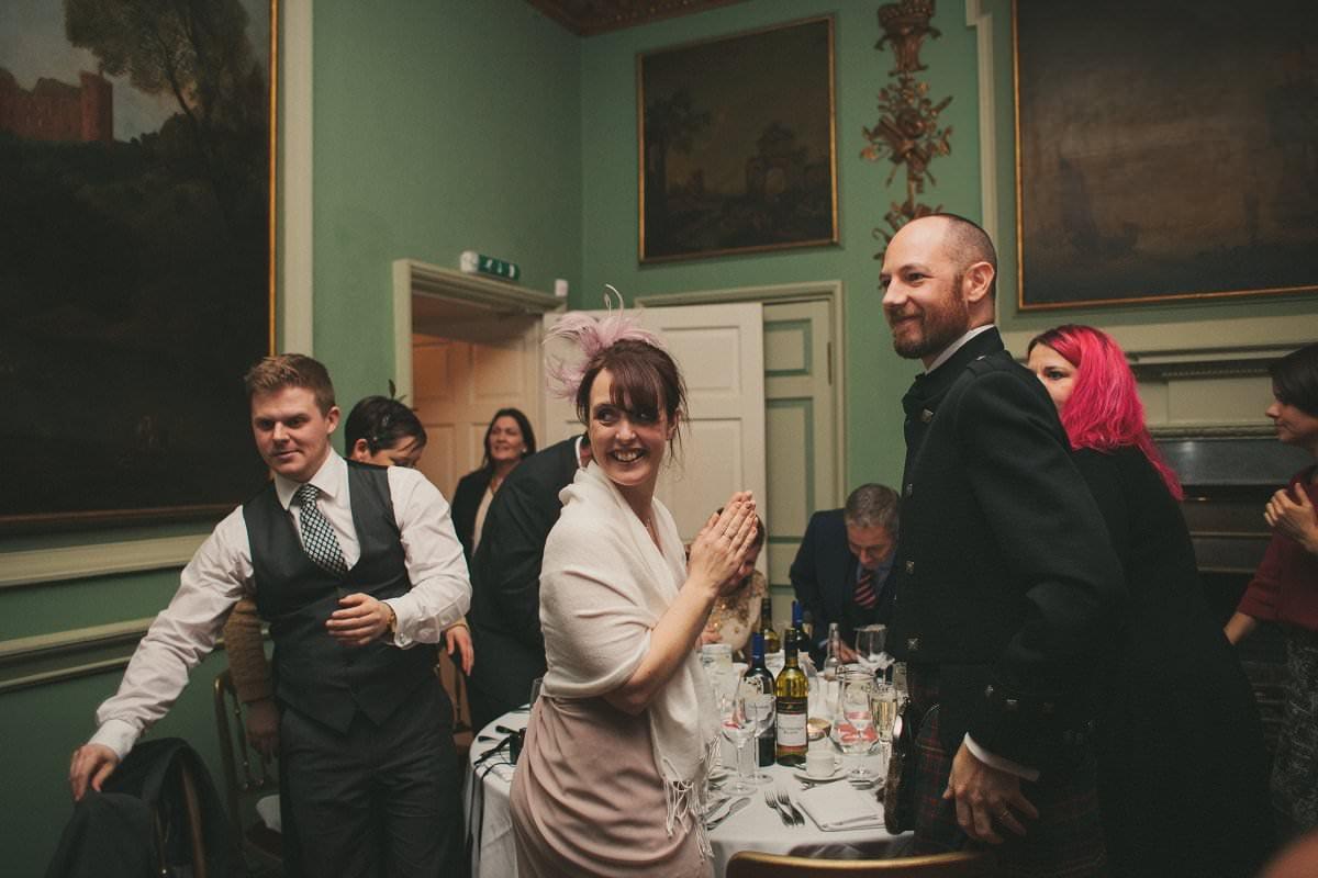 fine-art-wedding-photographer-edinburgh-112