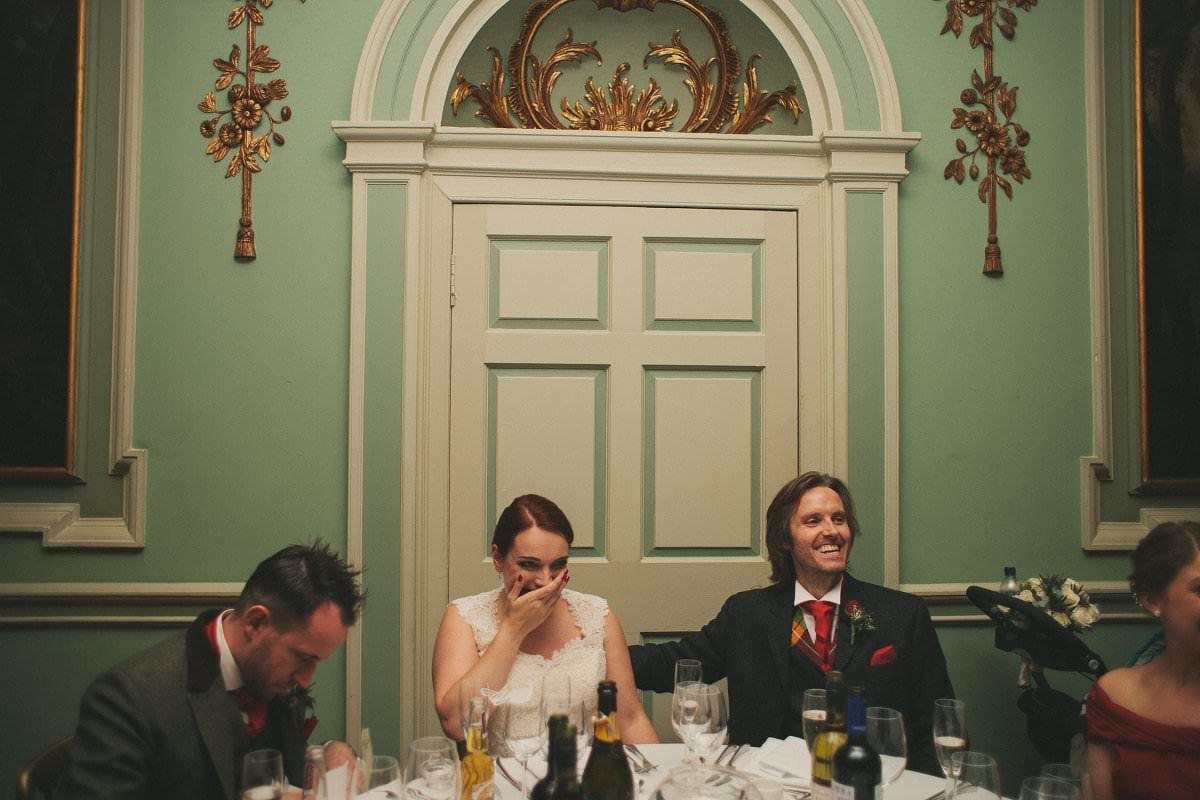 fine-art-wedding-photographer-edinburgh-119