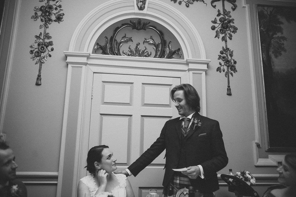 fine-art-wedding-photographer-edinburgh-126