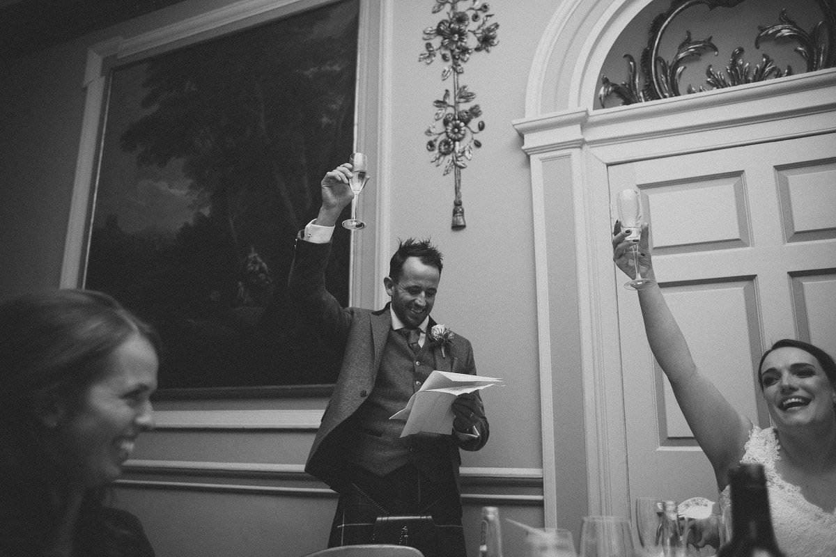 fine-art-wedding-photographer-edinburgh-127