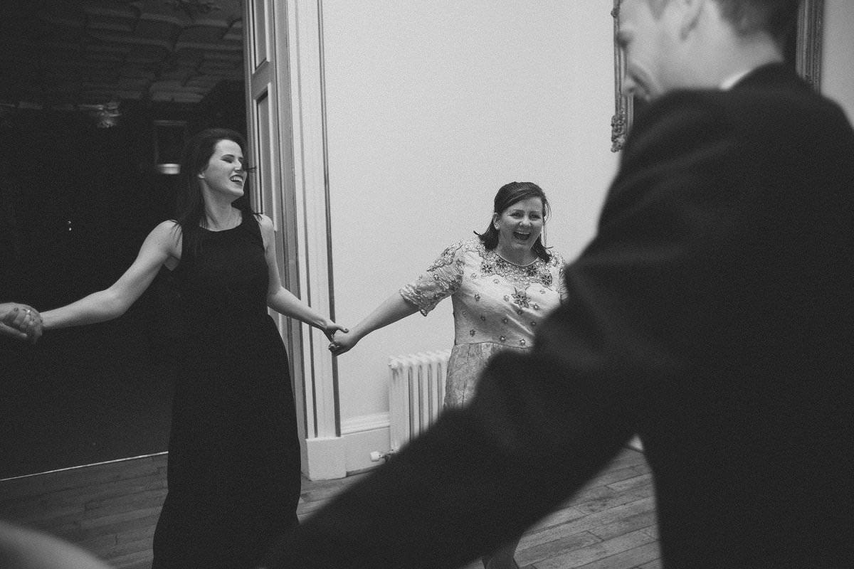 fine-art-wedding-photographer-edinburgh-146