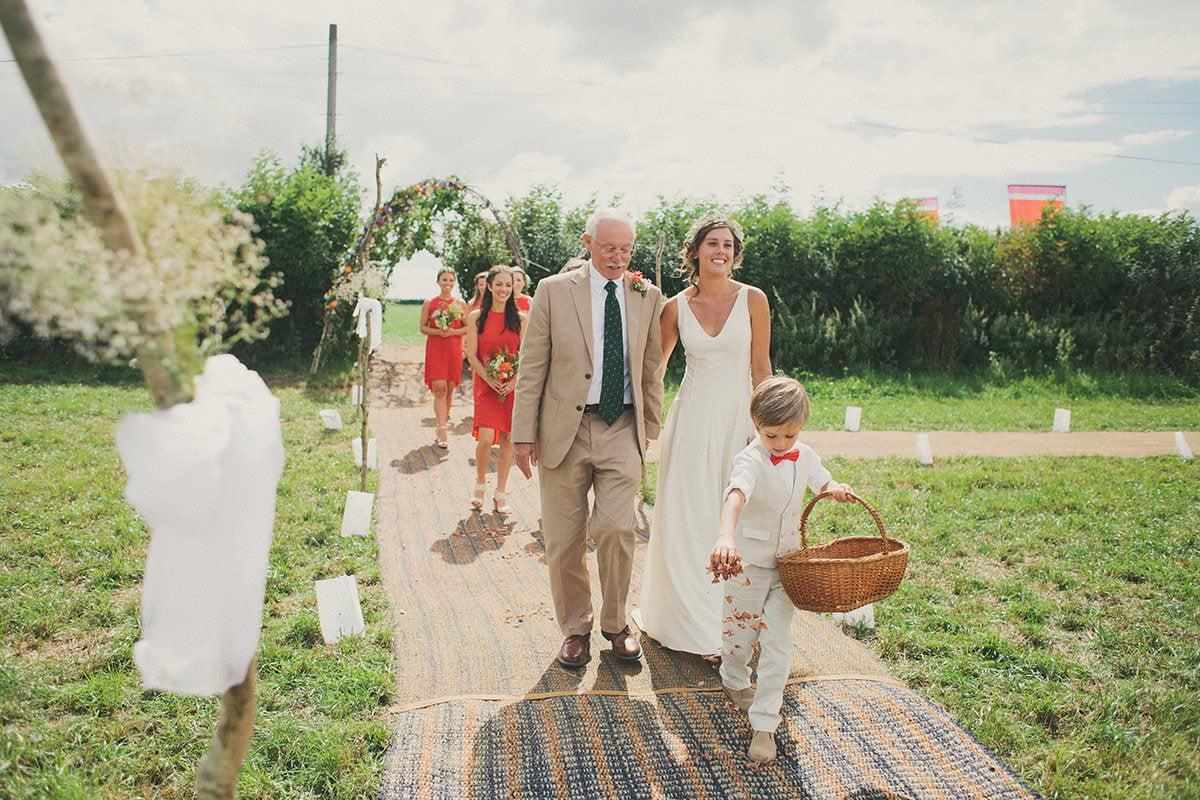 Anna+George-Wedding-129