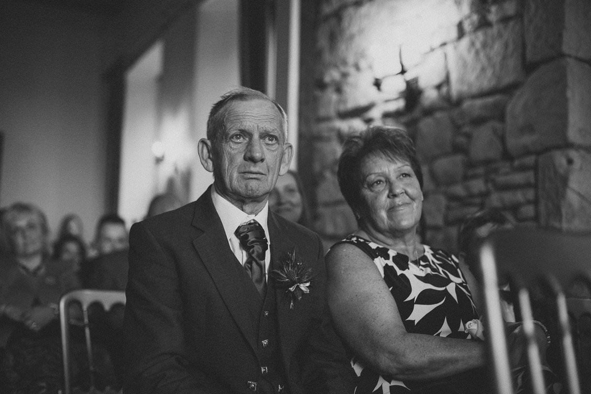 Heather+Craig-Wedding-158