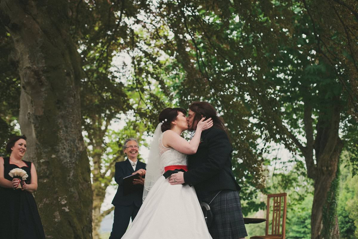 Kelly+Stephen-Wedding-225