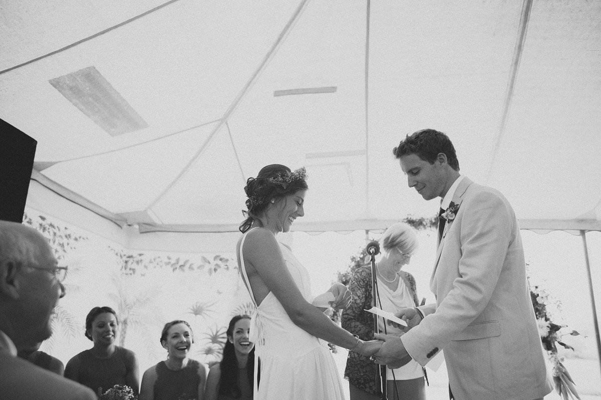 artistic-natural-wedding-photography-netherbury-dorset-041