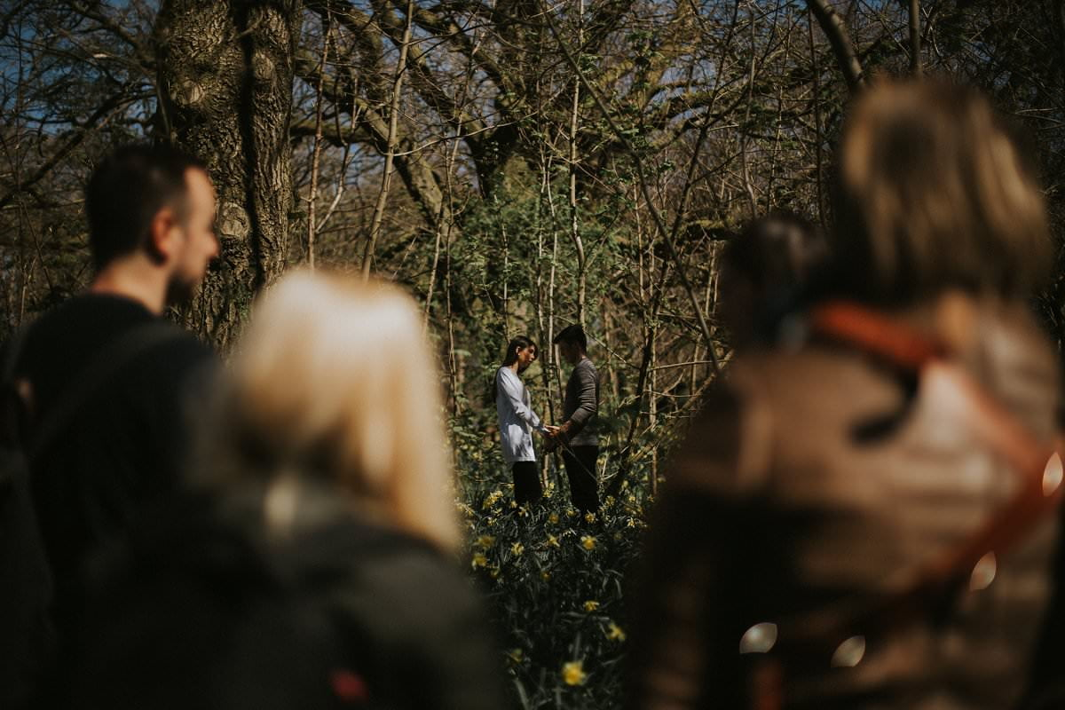 fine-art-glasgow-wedding-pollock-park-photographer-workshop-062
