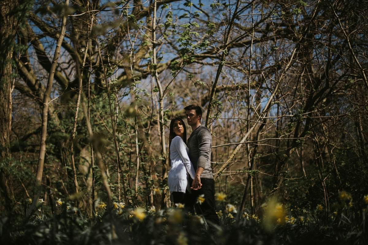 fine-art-glasgow-wedding-pollock-park-photographer-workshop-073
