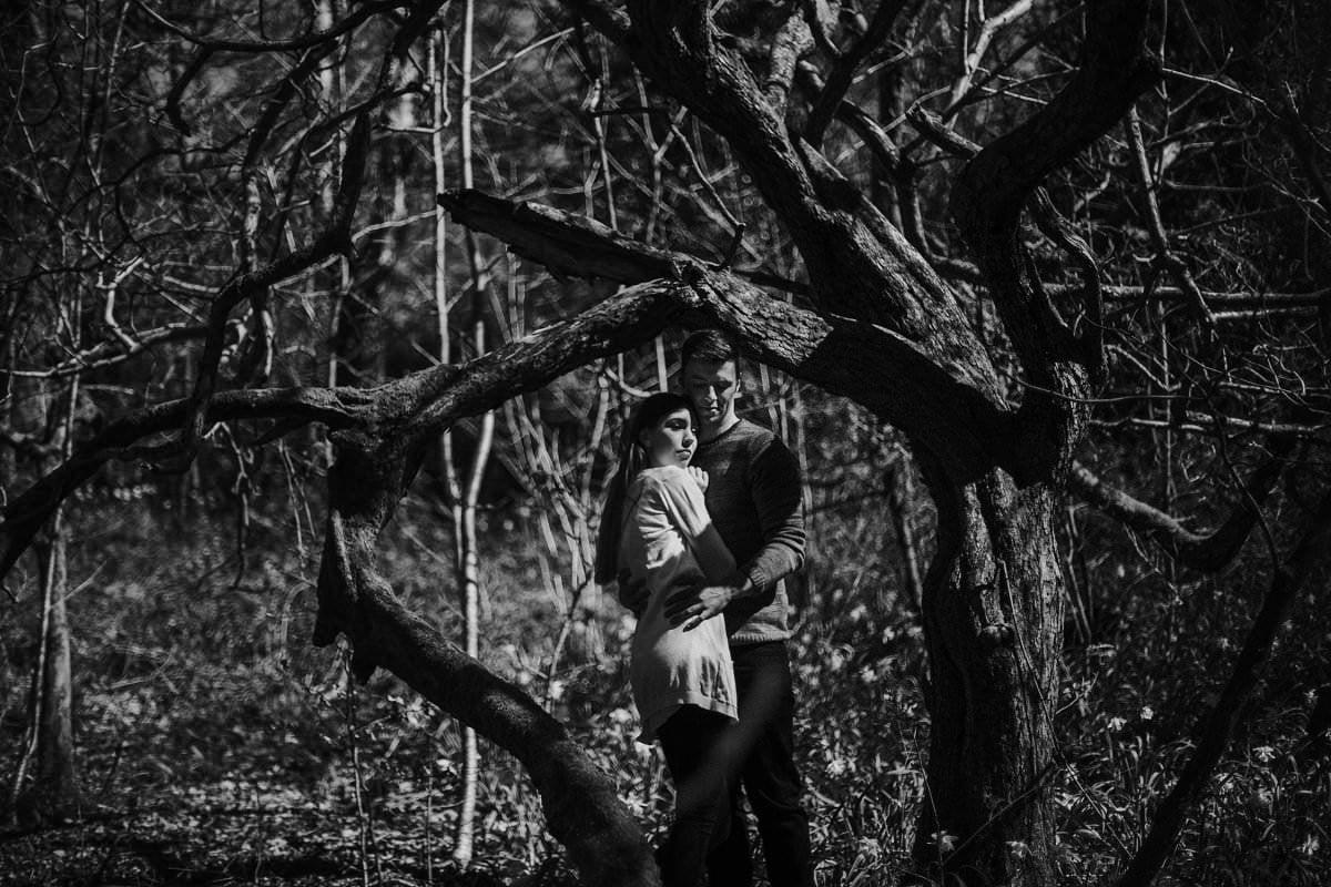 fine-art-glasgow-wedding-pollock-park-photographer-workshop-080