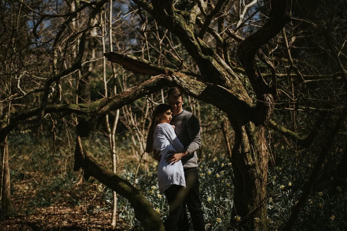 fine-art-glasgow-wedding-pollock-park-photographer-workshop-081