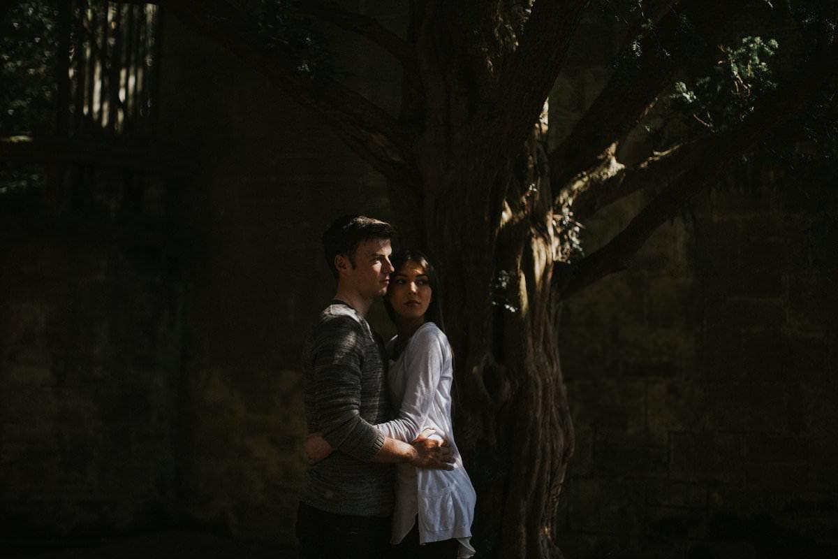 fine-art-glasgow-wedding-pollock-park-photographer-workshop-099