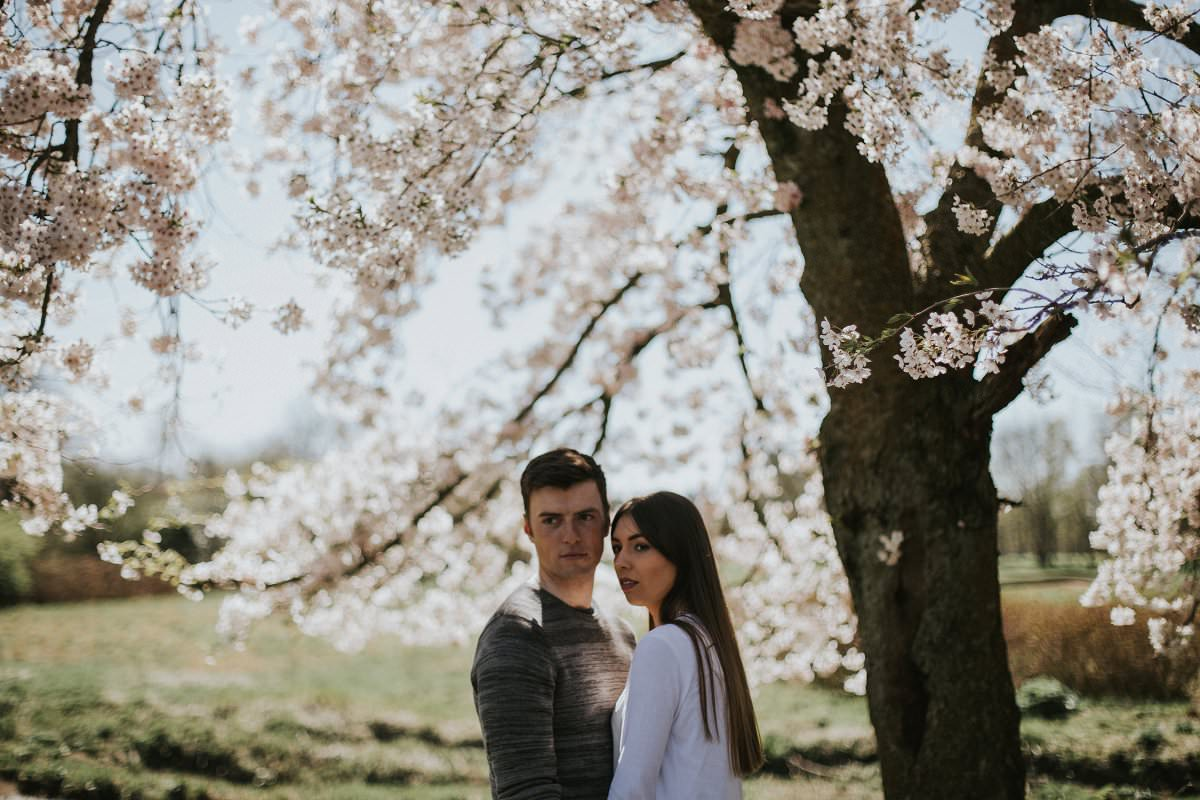 fine-art-glasgow-wedding-pollock-park-photographer-workshop-111