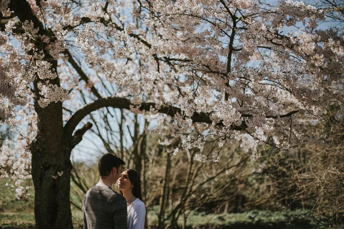 fine-art-glasgow-wedding-pollock-park-photographer-workshop-119