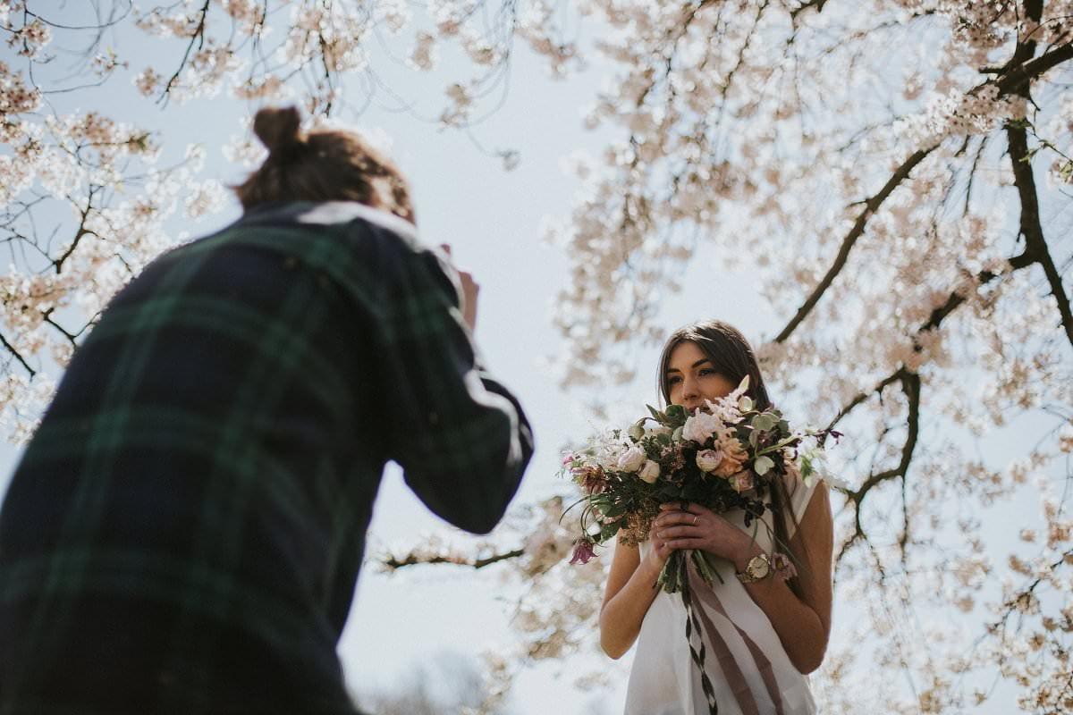 fine-art-glasgow-wedding-pollock-park-photographer-workshop-135