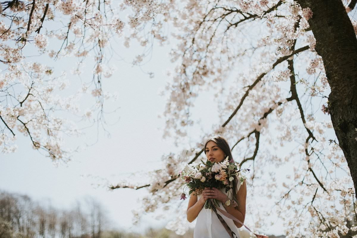 fine-art-glasgow-wedding-pollock-park-photographer-workshop-137