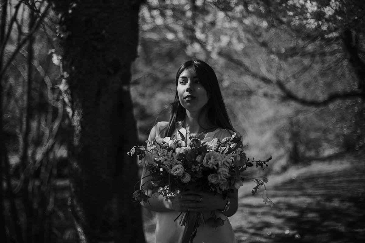 fine-art-glasgow-wedding-pollock-park-photographer-workshop-146