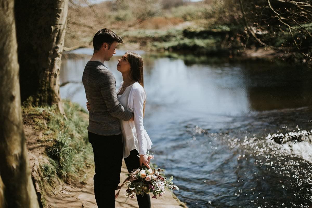 fine-art-glasgow-wedding-pollock-park-photographer-workshop-176